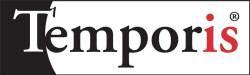 Logo_franchise_valoris_temporis-250px