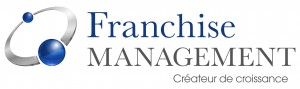 franchise-management