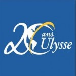 ulysse-logo-20ans