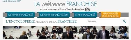 la-reference-franchise450